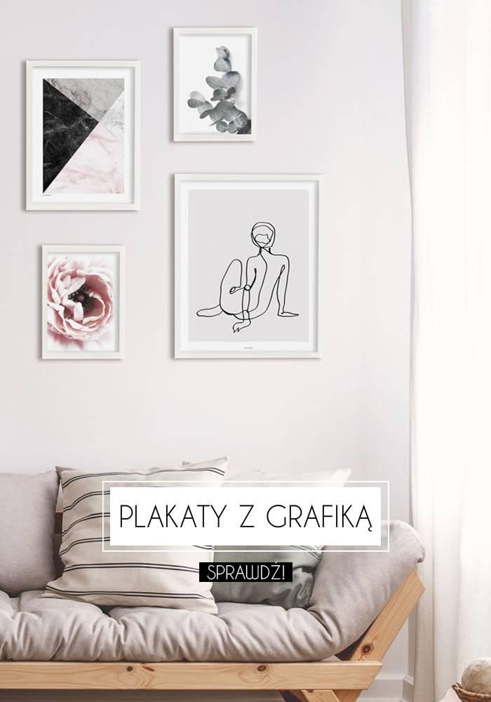 Plakaty Na ścianę Sklep Z Plakatami Plakaty Skandynawskie