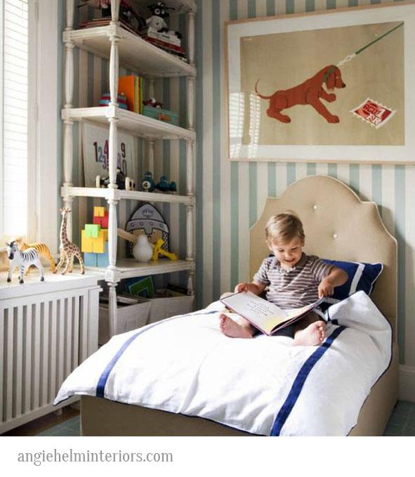 Blog Plakaty Do Pokoju Dziecka Dlaczego Warto Posterillapl